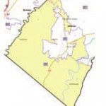 66th District